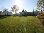 308 8th Ave, Reynolds, ND