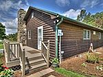 200 Inlet Point Road, Fair Play, SC