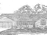 11854 Lucky Hill Rd, Remington, VA