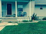 108 E Rogers St, Dunreith, IN