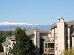 3655 S Verbena St, Denver, CO