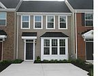 11628 Claimont Mill Dr, Chester, VA