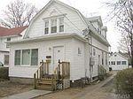 23 Albemarle Ave , Hempstead, NY 11550