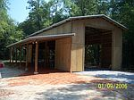 29827 Indian Springs Lp, Gantt, AL