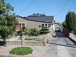 1646 E San Fernando St, San Jose, CA