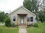 1031 Country Club Rd, Warsaw, IN
