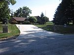 2305 W 300 S, Tipton, IN