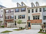 11810 Boland Manor Dr, Germantown, MD