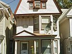 146 Jewett Ave# HOUSE, Jersey City, NJ