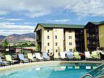 5877 N Nevada Ave, Colorado Springs, CO