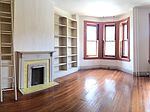2703 Saint Paul St # 2, Baltimore, MD