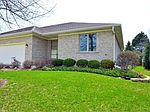 11633 Joan Ave # 2, Huntley, IL