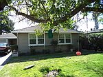14630 Union Ave, San Jose, CA
