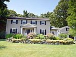 20 Nickerson Rd, Lexington, MA