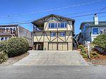 567 Sierra St, Moss Beach, CA