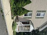 41 Freeborn St, Newport, RI