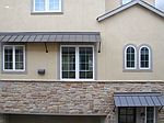 3639 Azure Ct, Dallas, TX