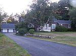 370 Calef Hill Rd, Tilton, NH