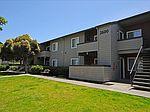 1600 E 3rd Ave, San Mateo, CA