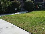 2024 Chesson St, Duarte, CA