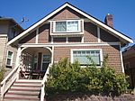 910 23rd Ave, Seattle, WA