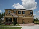 7413 Lake Albert Dr # SPRLX7, Windermere, FL