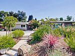 1223 Lisa Ct, Los Altos, CA