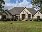 5252 Canvas Back Cove, College Station, TX