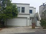 811 Saint Francis Boulevard # Upper Floor, Daly City, CA