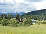 169 Saddle Cir, Pagosa Springs, CO