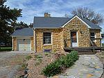 1702 Marble Rd, Belleville, KS