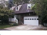 130 Canal Rd , Easton, PA 18042