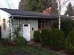 12707 1st Ave NW # A, Seattle, WA