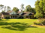 9850 Old Voth Rd, Beaumont, TX