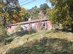 195 Clay Dr, Lucasville, OH