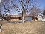 31 E Nelson Dr, Milford, IN