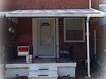 1208 Anglesea St, Baltimore, MD