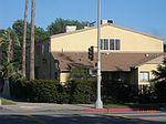 6512 Balboa Blvd APT 1, Van Nuys, CA