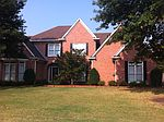 1727 Ghost Creek Dr, Collierville, TN