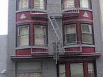 946 Geary St APT 6, San Francisco, CA