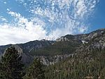 4939 Jack Frost Rd, Mt Charleston, NV