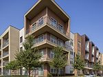 2140 Medical District Dr, Dallas, TX