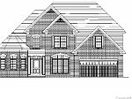 Killian Crossing Drive 17 LOT 17, Denver, NC