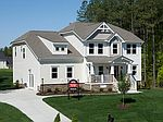5104 Jenkins Forest Ln # T1ZLBU, Sandston, VA