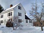385 Lower Bay Rd, Sanbornton, NH