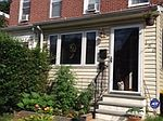 158 Simpson Rd # HOUSE, Ardmore, PA
