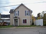 68 Williams St, Bradford, PA