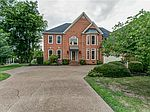 3007 Boxbury Ln, Old Hickory, TN