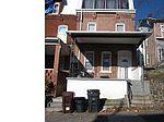 613 N Van Buren St, Wilmington, DE