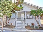 488 Auzerais Ave, San Jose, CA